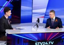 Губернатор: на Ставрополье Пасху отметят в привычном формате
