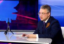 Ставропольский губернатор о тарифах на ЖКХ: нет у нас тех зарплат