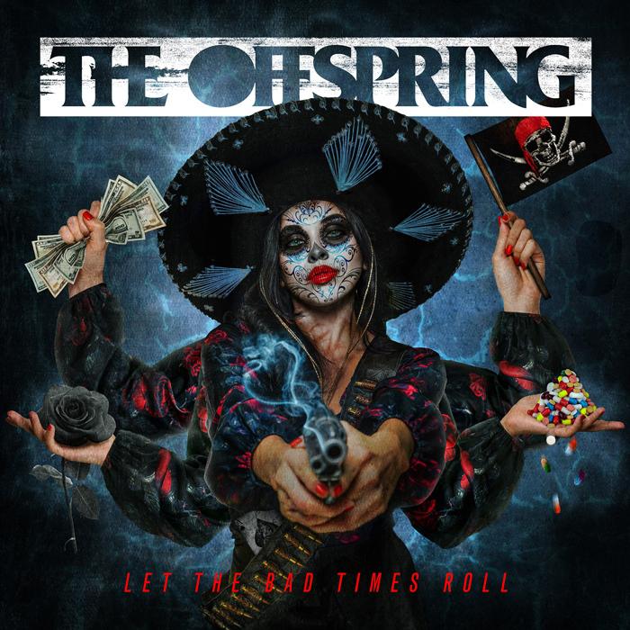 Названы самые яркие музыкальные альбомы апреля