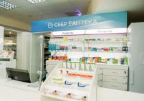 В Ставрополе прошло торжественное открытие первого хаба СБЕР ЕАПТЕКИ