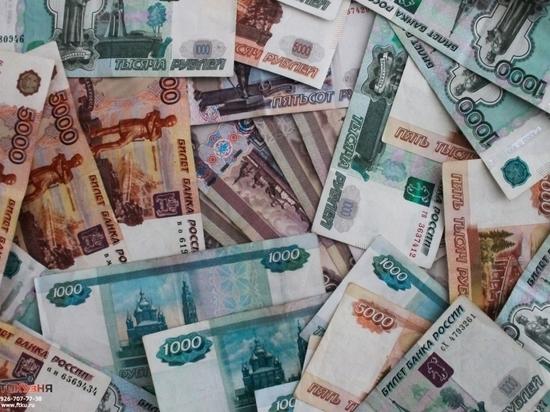 Рейтинг показал, сколько денег в банках держат ярославцы
