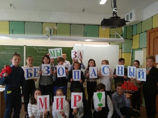 В Петербурге пообещали «без проблем» выдать родителям школьников по 10 тысяч