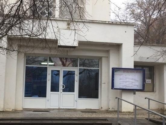 В Калмыкии на ярмарках вакансий предложено более  трехсот рабочих мест