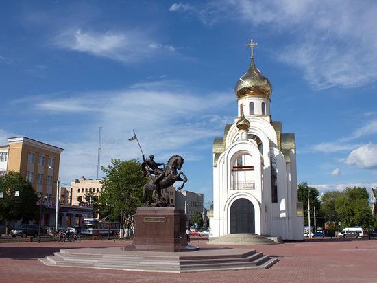 На майские праздники в Ивановскую область пустят не всех