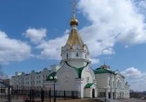 В Хабаровске пройдет бесплатный большой пасхальный концерт