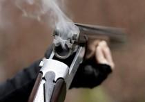 Жителю Жатая в Якутии грозит до 7 лет лишения свободы за стрельбу