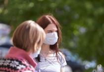 Ещё один человек в Кузбассе умер после заражения коронавирусом