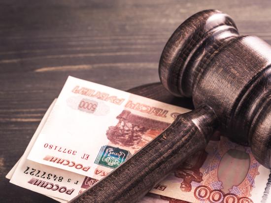 В Вичуге оштрафован покупатель, по пьяни обматеривший продавца