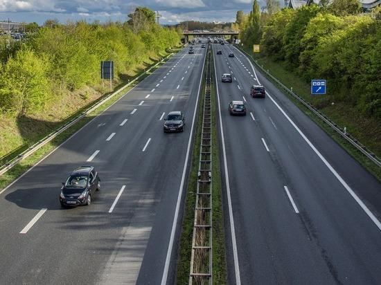 Нацпроект «Безопасные качественные дороги» («БКД») продлевается до 2030 года