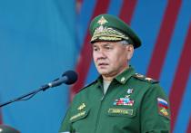 Военные ведомства России и Узбекистана разработали Программу стратегического партнёрства двух стран в военной области на 2021-2025 годы