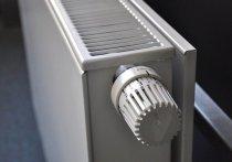 Энергетическая компания ответила на вопрос об отключении подачи тепла в Кемерове
