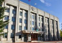 «Объединить ЕАО и Хабаровский край - это разумная идея?»: опрос от «МК в Хабаровске»