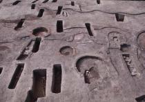 От детей до влюбленных: археологи раскопали 110 древних гробниц в дельте Нила