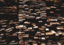 Факт незаконного вывоза древесины выявили транспортные полицейские линейного отдела МВД России вместе с сотрудниками УФСБ России по краю и Красноярской таможни