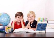 В Кировской области с 4 по 7 мая школьники будут отдыхать