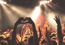 Группа «Звери» поделилась своими впечатлениями от выступления в Кемерове