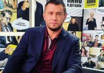 «Прилучный уже не тот»: актер шокировал поклонников опухшим видом