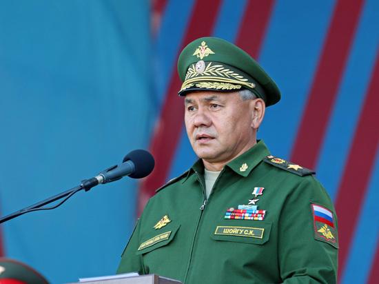 Россия и Узбекистан впервые договорились о стратегическом военном партнерстве