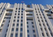 В Хабаровском крае три министра избавились от приставки «и.о.»