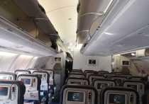 Вылет самолетов из аэропорта «Нерюнгри» в Хабаровск и Комсомольска-на-Амуре скорректировали в связи с ремонтными работами
