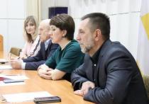 ФПСК стремится к нулевому травматизму на Ставрополье