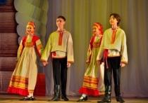 Гран-при и два «золота» завоевал в Москве танцевальный коллектив из Серпухова