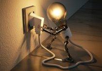 Жителям Серпухова напомнили о необходимости следить за электроприборами