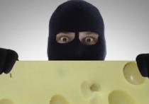 Кушать хочется: В Ивановском районе задержан мужчина, укравший из магазина 27 кусков сыра