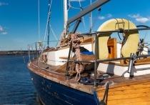Навигация в Карелии начнёт открываться на этой неделе