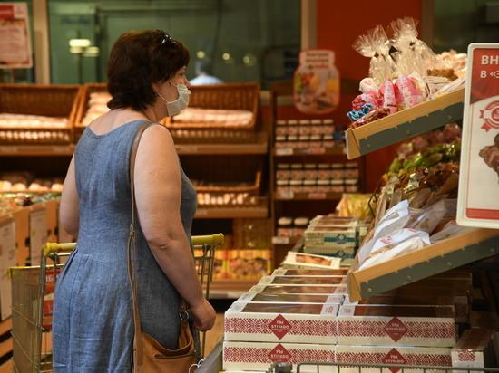 В регионах РФ прогнозируют повышение цен на гречку