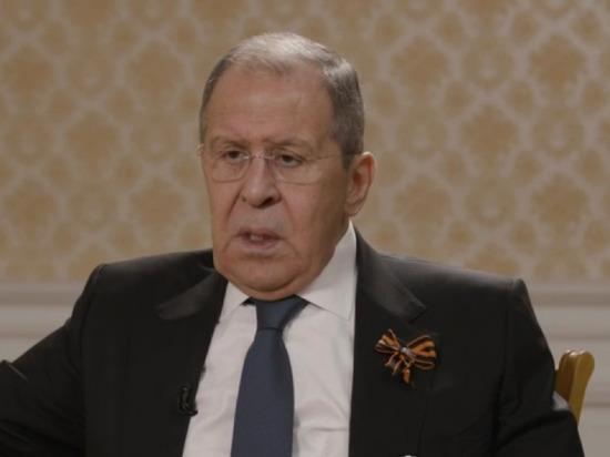 И провел аналогии с Абхазией и Южной Осетией