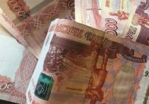 Смолянин отправил деньги мошенникам, думая, что помогает знакомой