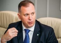 Сбербанк нарастил кредитный портфель на Ставрополье на 20%