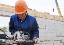 38 семей в Родниках уже в этом году переедут из аварийного жилья в новые квартиры