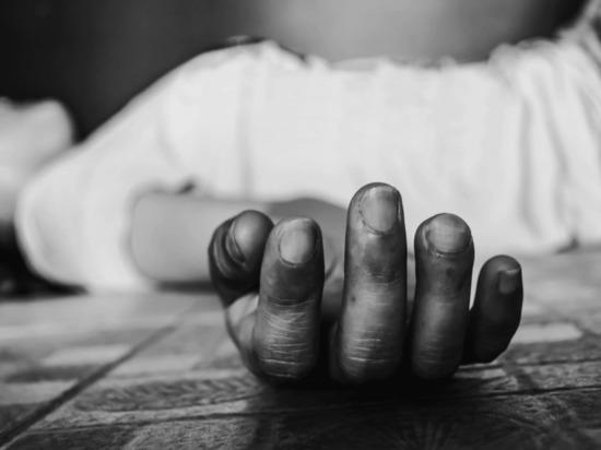 Убийство 22-летней давности раскрыли в Петербурге