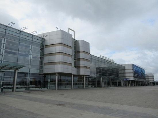 Еще один перевозчик будет летать из Екатеринбурга в Минск