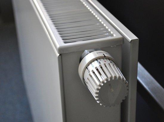 В Челябинске отключают отопление