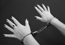 Жительницу Новокузнецка осудят за вымышленное преступление