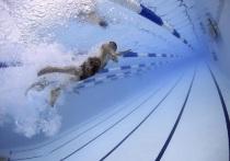 В Балабаново построят спорткомплекс с бассейном