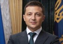 СМИ: Зеленский не согласовывал с Ватиканом идею о встрече с Путиным