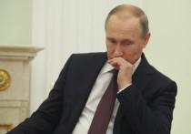 Дмитрий Песков сказал журналистам, что он не знает, готов ли Путин поехать на встречу с президентом Украины Владимиром Зеленским в Ватикан