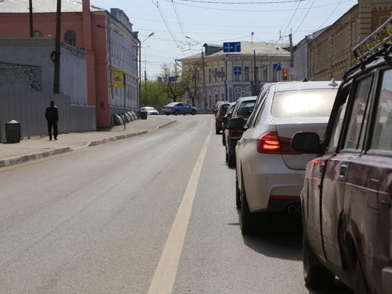 Мэрия Нижнего Новгорода сэкономила более 1,1 млрд рублей