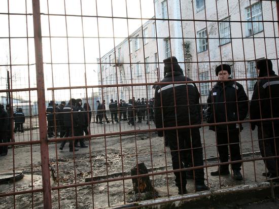 Двое жителей Новодвинска отправились в колонию за совершение ряда преступлений