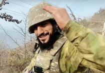 Политолог заявил, что США «выбивают» Россию из Армении