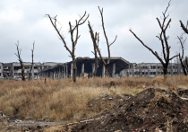 Бывший представитель ДНР объяснил, как добиться мира на Донбассе