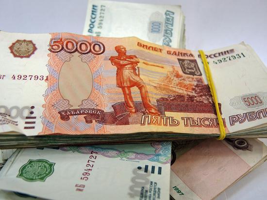 Полицейский и адвокат выманили у коммерсанта деньги по «схеме Голунова»