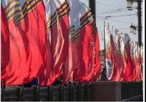 В Калуге опубликована полная афиша празднования Дня Победы