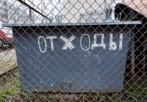 В Псковской области установят контейнеры для вторсырья