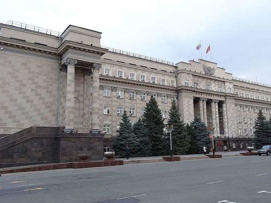 Оренбургским депутатам нельзя принимать на работу родственников