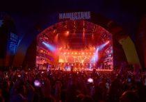 Псковичи смогут посетить фестиваль «Нашествие» в 2021 году